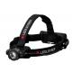 Lampe frontale Led Lenser H7R Core - l'unité